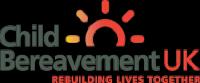 Child Bereavement