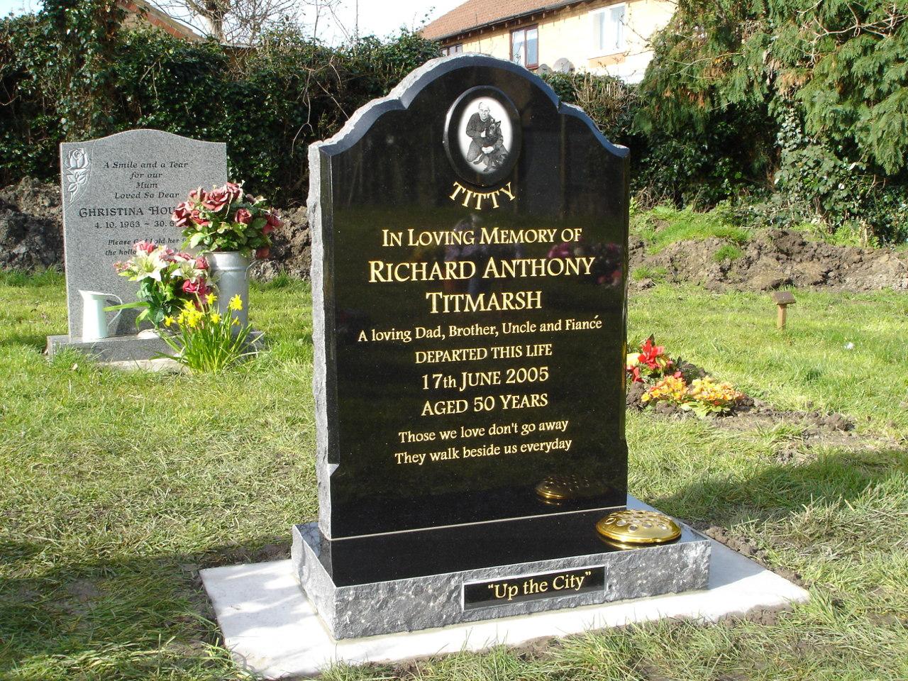 Richard Anthony Titmarsh (3)