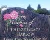 Thirza Harlow
