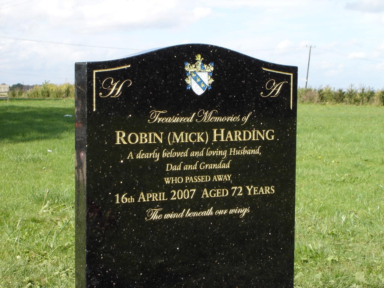 Harding (1)