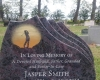 Jasper Smith