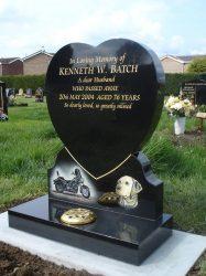 Kenneth Batch (2)