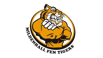 Mildenhall Fen Tigers