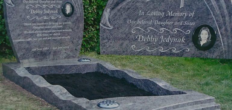 Debbie Jedynak