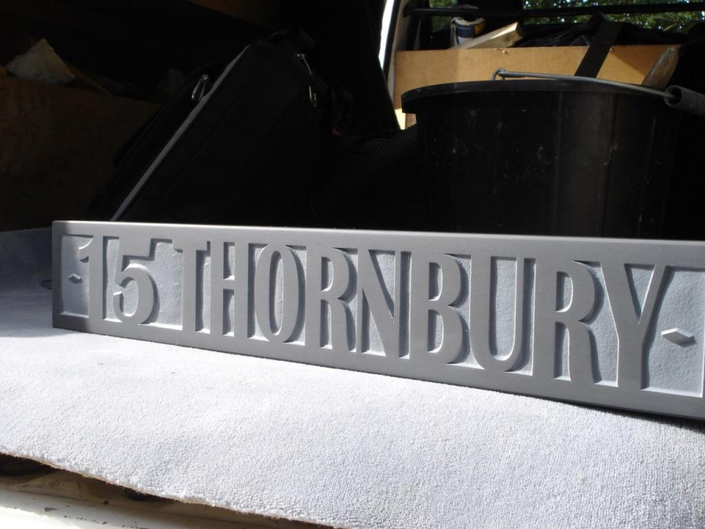15 Thornbury
