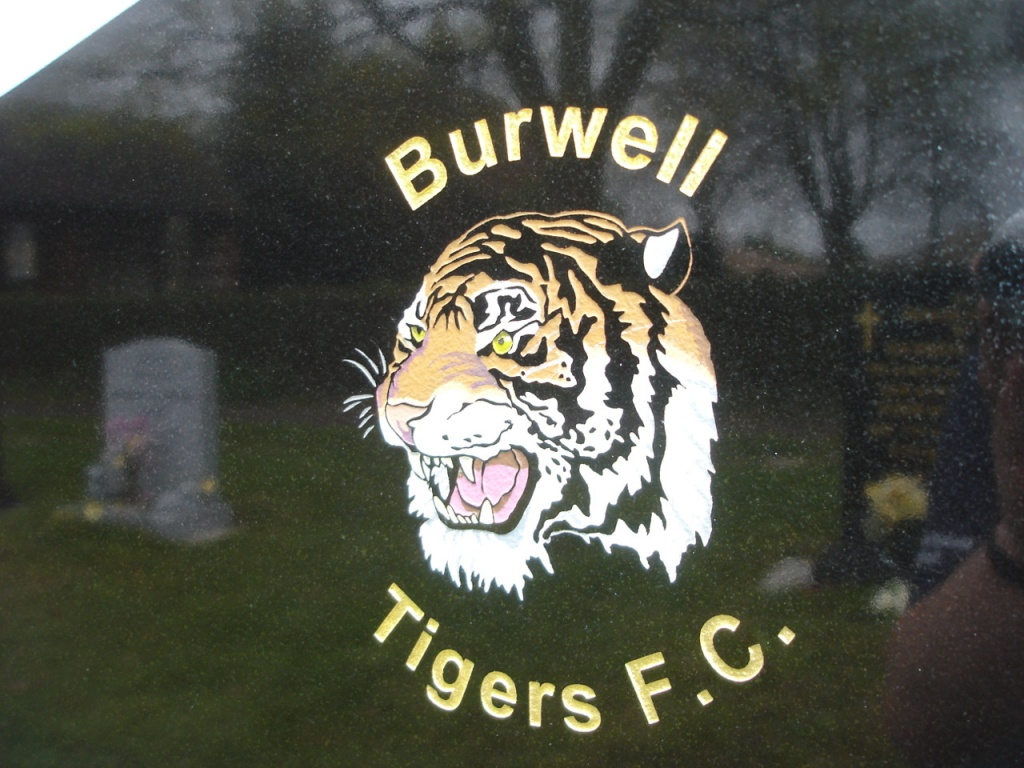 Burwell Tigers.jpg