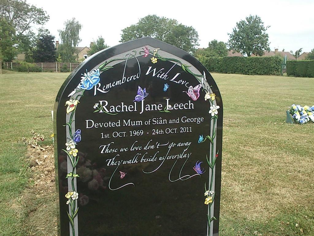 Rachel Jane Leech.JPG