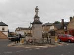 Soham War Memorial 2