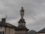 Soham War Memorial 5