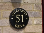 51 Chestnut Drive
