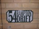 54 Rampton Drift