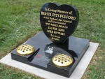 Bertie Pitt-Pulford.jpg